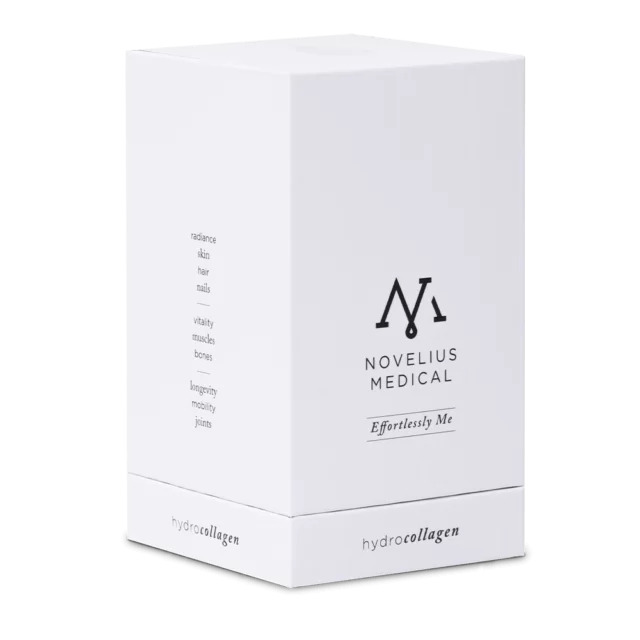 kolagen novelius medical